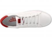 Canvas shoes Las Espadrillas 20324-1347 2