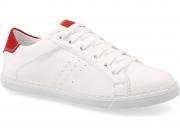 Canvas shoes Las Espadrillas 20324-1347 0