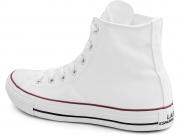 Canvas shoes Las Espadrillas LE38-7650 1