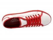 Canvas shoes Las Espadrillas 20324-13 2