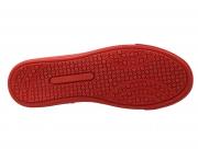 Canvas shoes Las Espadrillas 20324-13 3