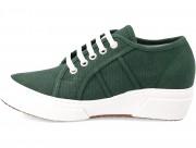 Canvas shoes Las Espadrillas 5366-22 3