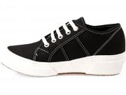Canvas shoes Las Espadrillas 5366-27 3
