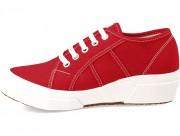Canvas shoes Las Espadrillas 5366-47 3