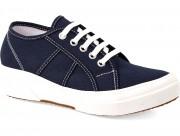 Canvas shoes Las Espadrillas 5366-89 0