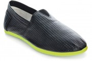Men's Shoes Las Espadrillas 2020-275