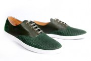 Men's Shoes Las Espadrillas 1375-14779