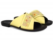 Sandals Las Espadrillas 0137-939-73 3