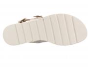 Strap sandal Las Espadrillas 020-F-13 4