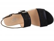 Strap sandal Las Espadrillas 020-F-2789 3