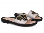 Sandals Las Espadrillas 0235-A7-37 3