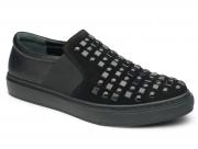 Canvas shoes Las Espadrillas 03-901-27 0
