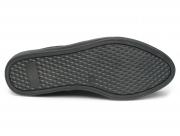 Canvas shoes Las Espadrillas 03-901-27 3