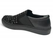 Canvas shoes Las Espadrillas 03-901-27 1