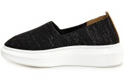 Trainers Las Espadrillas 037-2015-01 2