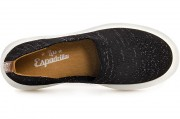 Trainers Las Espadrillas 037-2015-01 4
