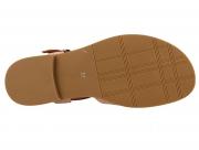 Sandals Las Espadrillas 0378-61-20 5