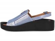 Strap sandal Las Espadrillas 0449-17449-317 2