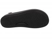 Strap sandal Las Espadrillas 0449-17449-317 4