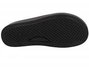 Strap sandal Las Espadrillas 0449-17449-318 4