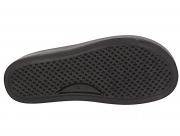 Strap sandal Las Espadrillas 0449-17461-24571 4