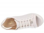Strap sandal Las Espadrillas 045-T/6W 3