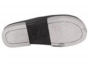 Strap sandal Las Espadrillas 0566-3907-6413 4