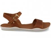 Strap sandal Las Espadrillas 07-0309-023 1