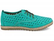 Canvas shoes Las Espadrillas 10130-22 1