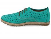 Canvas shoes Las Espadrillas 10130-22 2