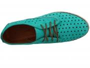 Canvas shoes Las Espadrillas 10130-22 3