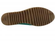 Canvas shoes Las Espadrillas 10130-22 4