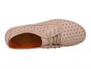 Canvas shoes Las Espadrillas 10130-34 3