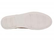 Canvas shoes Las Espadrillas 10130-34 4