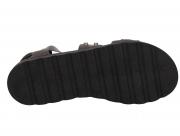 Strap sandal Las Espadrillas 114-14 3