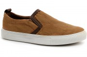 Men's Shoes Las Espadrillas 14003-51