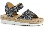 Women's Shoes Las Espadrillas 1445-27
