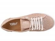 Canvas shoes Las Espadrillas 151-F 4