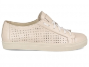 Canvas shoes Las Espadrillas 154-P-C 1