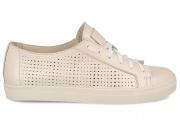 Canvas shoes Las Espadrillas 154-P-C 1