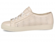 Canvas shoes Las Espadrillas 154-P-C 2