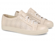Canvas shoes Las Espadrillas 154-P-C 3