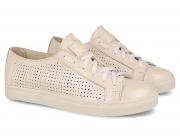 Canvas shoes Las Espadrillas 154-P-C 3
