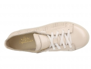 Canvas shoes Las Espadrillas 154-P-C 4