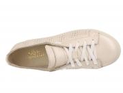 Canvas shoes Las Espadrillas 154-P-C 4