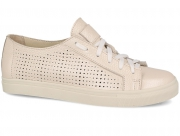 Canvas shoes Las Espadrillas 154-P-C