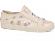 Women's Shoes Las Espadrillas 154-P-C