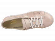 Canvas shoes Las Espadrillas 154-P 4