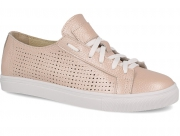 Canvas shoes Las Espadrillas 154-P