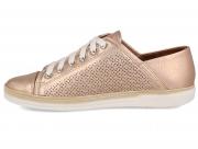Canvas shoes Las Espadrillas 15411-34 2